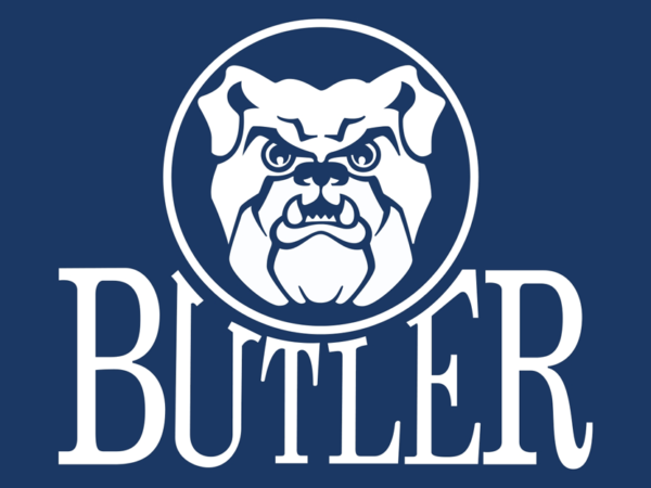 6523_butler_bulldogs-alternate-1990